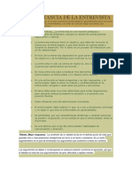 LA IMPORTANCIA DE LA ENTREVISTA.docx