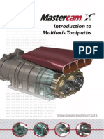 Introduction_to_Multiaxis_Toolpaths.pdf