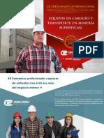 equipos-de-carguio-y-transporte-en-mineria-superficial.pdf