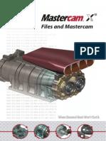 Files_and_Mastercam.pdf