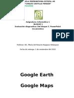 Informatica-Evaluacion-Diagnostica-