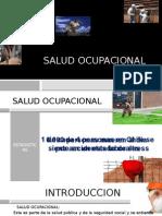 SSSSSSALUD_OCUPACIONAL