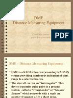 DME 2005