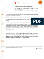 Articles-23936 Recurso Doc