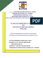 PEE_Final_Aprovado_24-01-2008.PDF