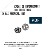 A 192338