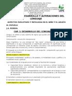 manual de desarrollo trabajo