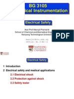 5. Electrical Safety(1).pdf