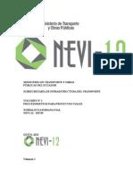01-12-2013_Manual_NEVI-12_VOLUMEN_1
