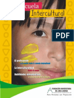 [Revista] La escuela intercultural.pdf