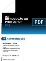 introduoaophotoshopcs4-100122042718-phpapp01