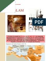 El_Islam.pptx