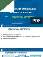 sesión04.pdf