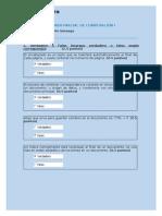 Examen Parcial de Computación ( Luis Carrion)