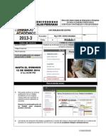 Trabajo Academico - Contabilidad de Costos 2013-III- Modulo i
