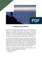 2013-04-25-1141373d.higiene.en.salud.mental