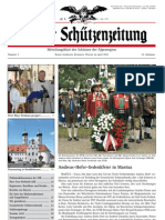 2010 02 Tiroler Schützenzeitung tsz_0210