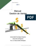 MANUAL DE GESTION DE VTAS  Y PRACTICAS.docx