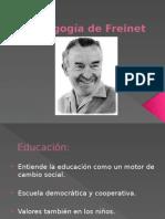 pedagoga-121009023343-phpapp01.pptx