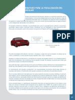 BVCI0006239_3.pdf