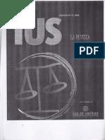 Impuesto al patrimonio vehicular.pdf