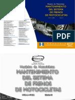 SISTEMA DE FRENOS DE MOTOCICLETAS INTECAP.pdf