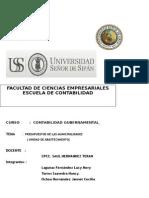 UNIDAD DE ABASTECIMIENTO MUNICIPALIDAD DE LA VICTORIA.docx