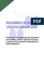 11_diseno_circuitos