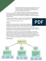 resumen literatura 1