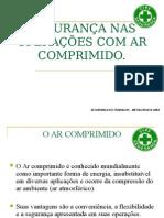 Ar Comprimido 120522134400 Phpapp01
