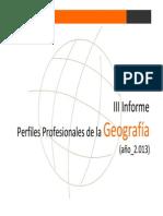 III_PPG.pdf