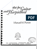 Manuel_Maria_Ponce_-_Sonata_for_Guitar_and_Harpsichord.pdf