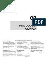 02.Clinica
