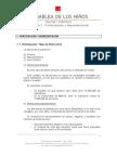 DIDACTICA CAP22012333
