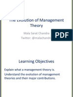 evolutionofmanagementtheory-130914130624-phpapp02