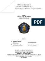 Format Laporan Praktikum - Copy