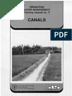 Canal Manual7.pdf