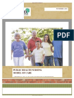 assessmentproposalnurs511