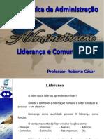 11 Lideranc3a7a e Comunicac3a7c3a3o