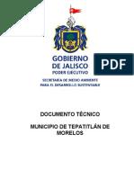 Doc. Tec. Tepatitlan.pdf
