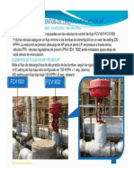 feed water sistems