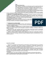 Funcţiile sociologiei.docx
