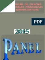 diapositivas didactica  5.pptx