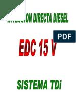 bosch-ve.pdf