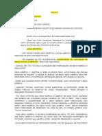 AULA 5 - Responsablidade Civil (1)
