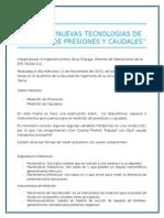 charla EPS TACNA S.A..docx