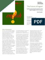 Learning Elt Future.pdf Copy