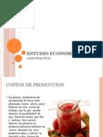Estudioeconmicoparte01 Costosdeproduccin 120315154330 Phpapp02