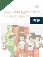 Buku Pegangan Guru PAI SD Kelas 3 Kurikulum 2013-Www.matematohir.wordpress.com