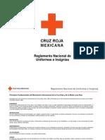 reglamentonacionaldeuniformes